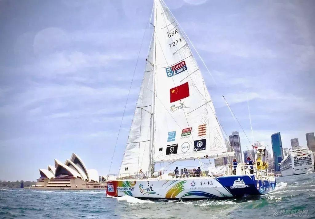 十组数据记住克利伯环球帆船赛w12.jpg