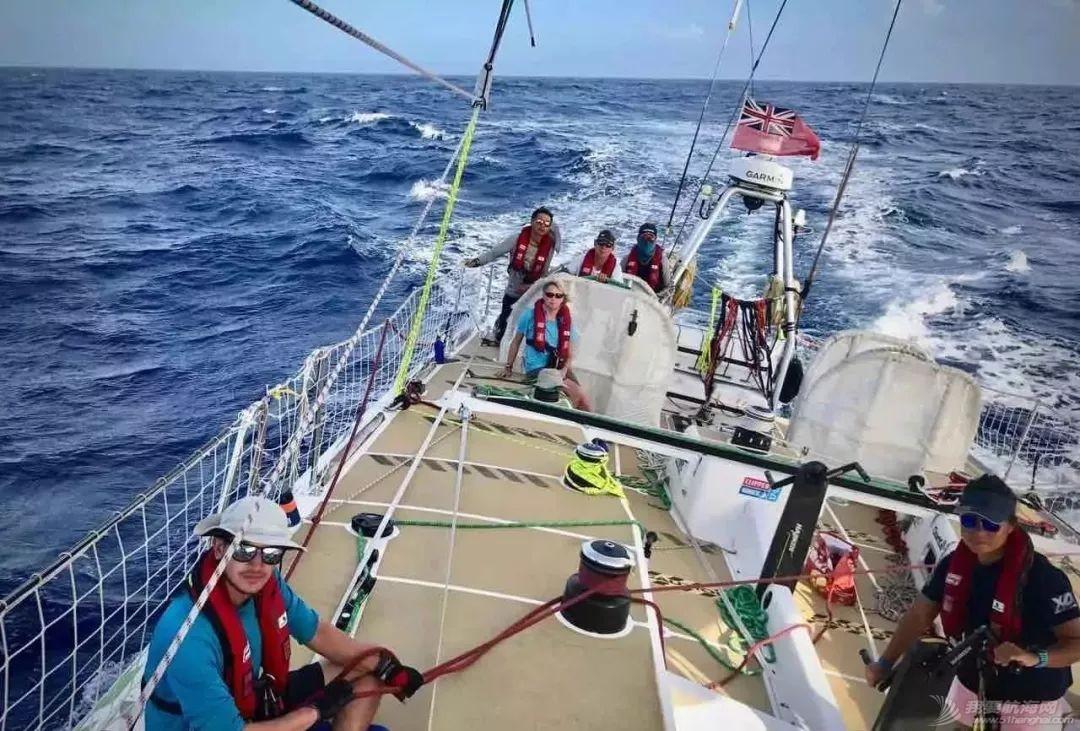 十组数据记住克利伯环球帆船赛w13.jpg