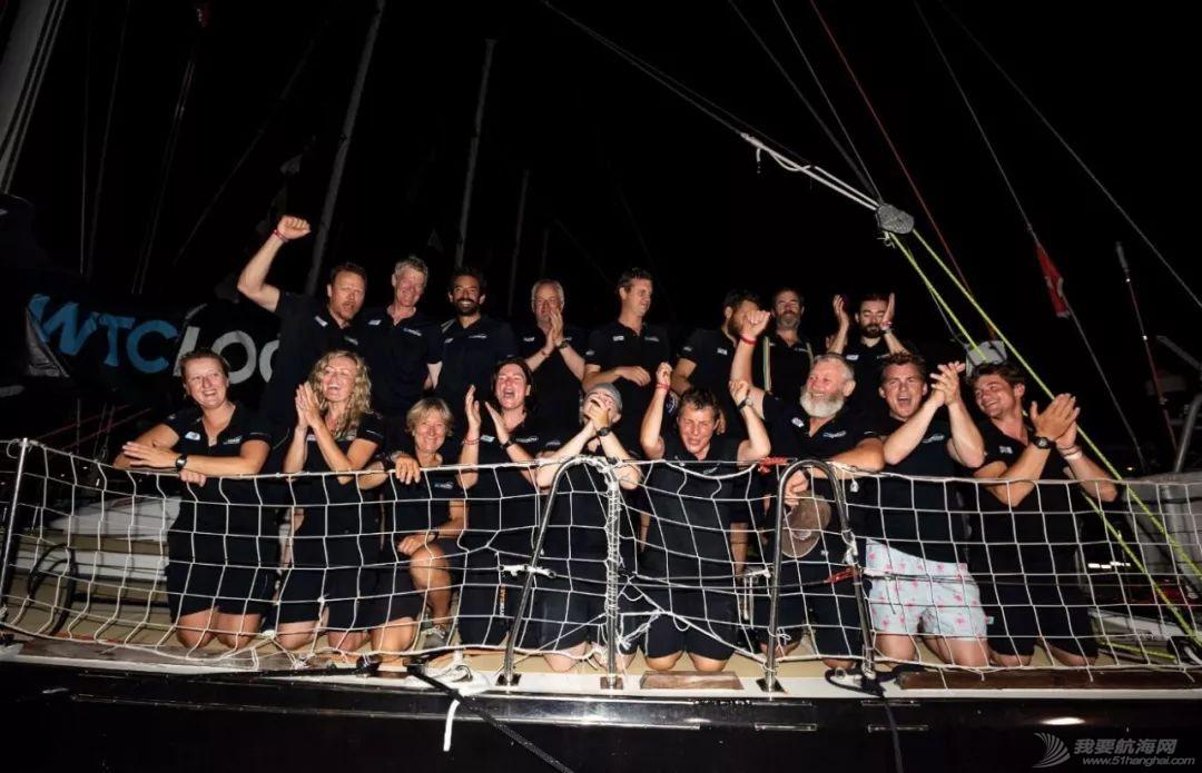 WTC物流号完成赛程5抵达圣灵群岛w1.jpg