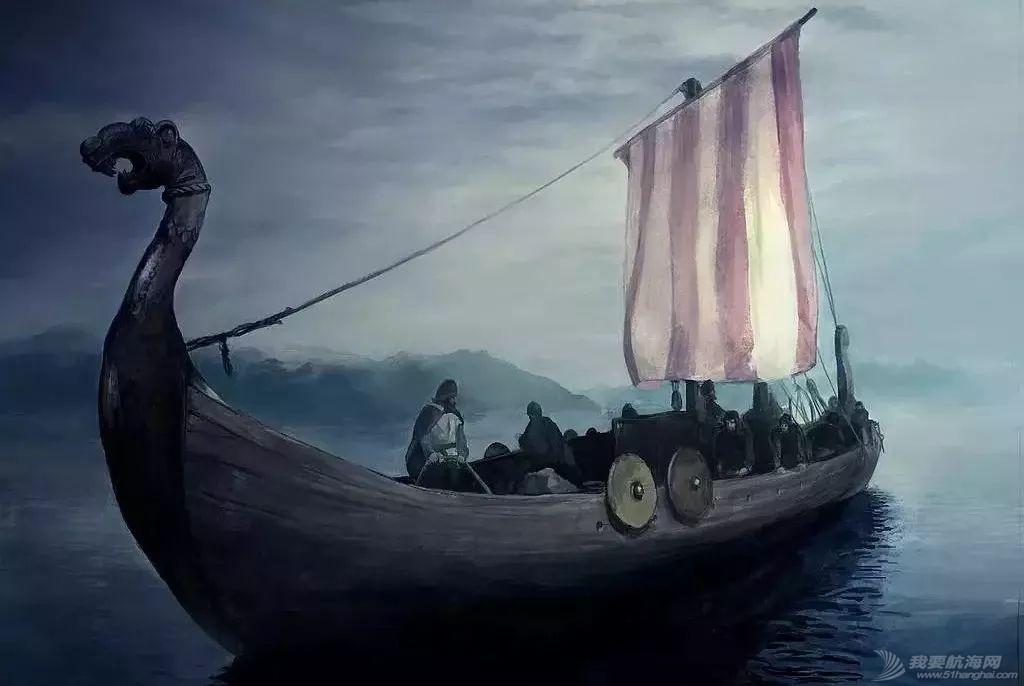 游艇圈三日危机:波兰王的理想,福建人的生意w4.jpg