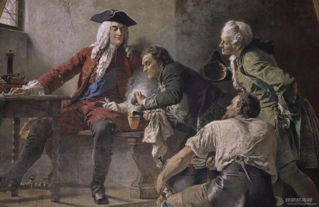 游艇圈三日危机:波兰王的理想,福建人的生意w7.jpg