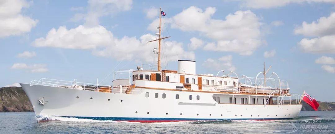 游艇圈三日危机:波兰王的理想,福建人的生意w9.jpg
