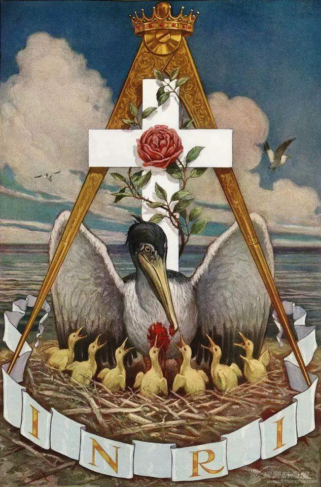 游艇圈三日危机:波兰王的理想,福建人的生意w13.jpg