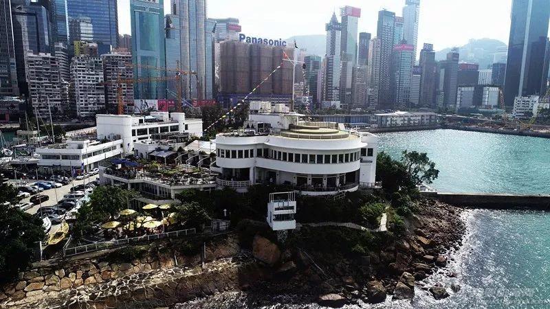 帆船界最大迷案:龙壁背后的中国w2.jpg