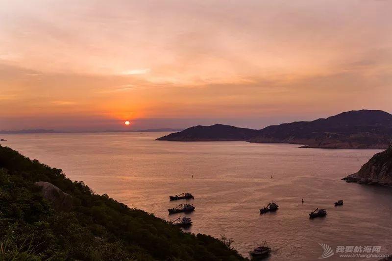 帆船界最大迷案:龙壁背后的中国w4.jpg