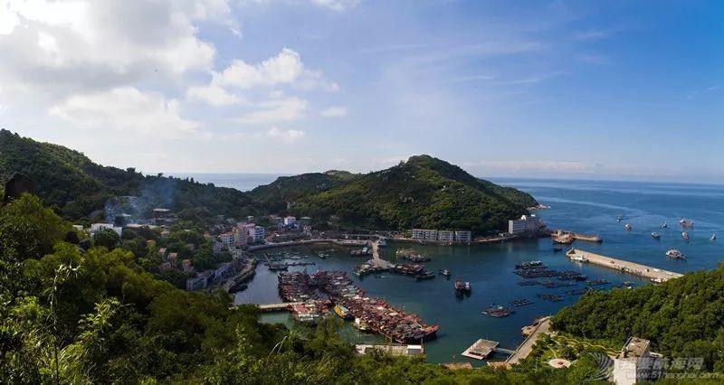 帆船界最大迷案:龙壁背后的中国w7.jpg