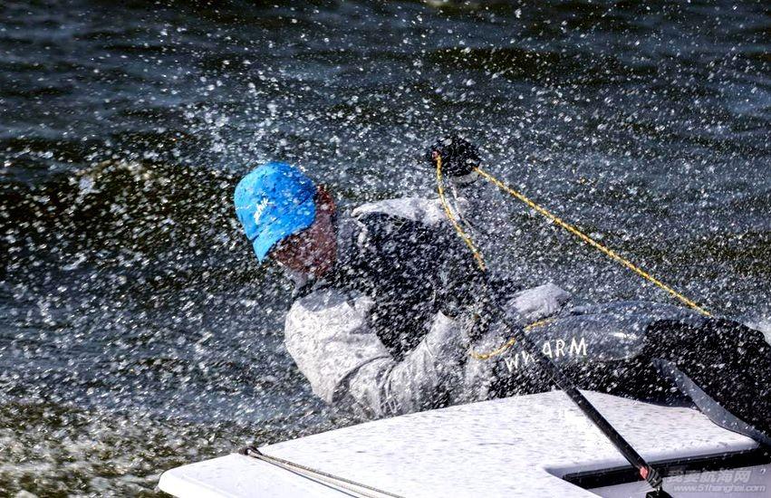 中国帆船联赛盛大开赛  开启中国帆船职业化元年w20.jpg