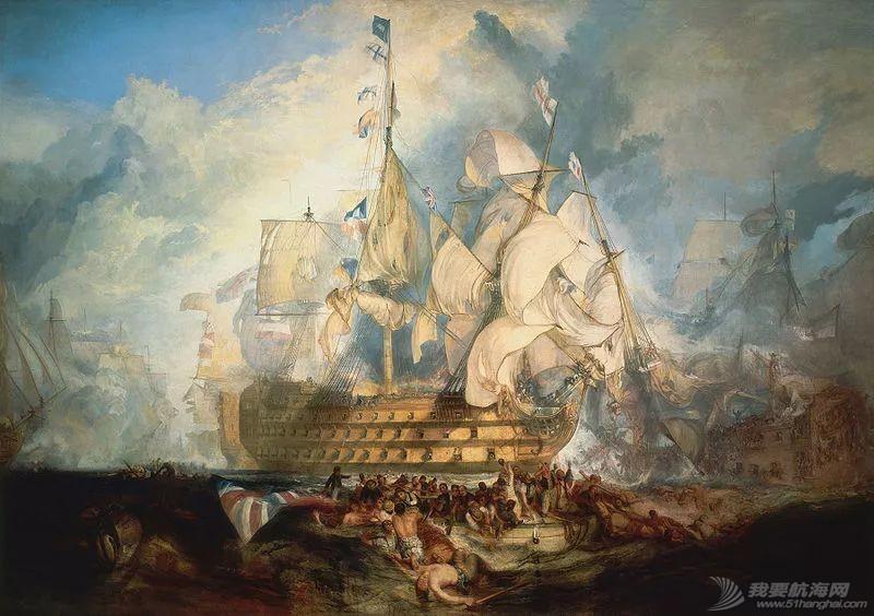 英国游艇码头分布第二十八篇, 查塔姆w6.jpg