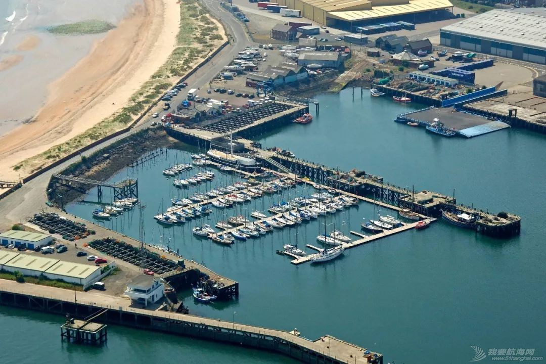 英国游艇码头分布第三十九篇,布莱斯w3.jpg