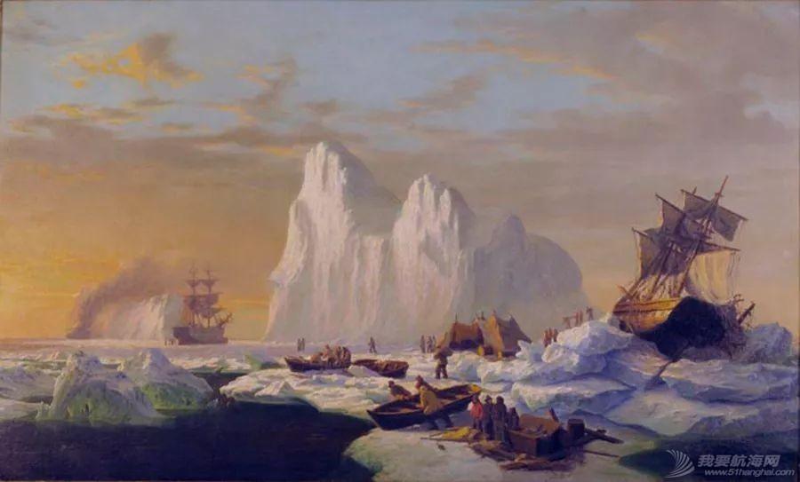 英国游艇码头分布第三十九篇,布莱斯w4.jpg