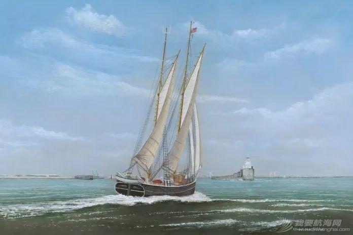 英国游艇码头分布第三十九篇,布莱斯w5.jpg