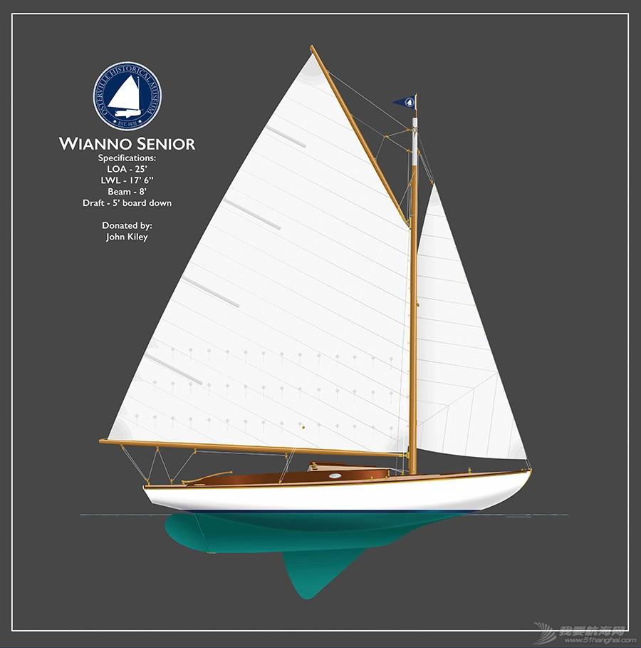 Wianno-Senior-Tony-DelNegro.jpg