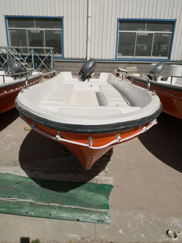 联系,价格,重量,5.89m,长度 小型冲锋舟游艇5.89m钓鱼艇价格美丽优惠  105050ji4izfxlgukxumk1
