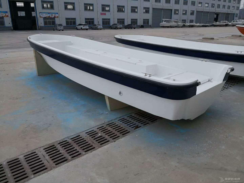 联系,价格,重量,5.89m,长度 小型冲锋舟游艇5.89m钓鱼艇价格美丽优惠  105100b1fk14573tpp2l2r