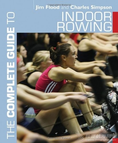 The Complete Guide to Indoor Rowing 室内划船指南