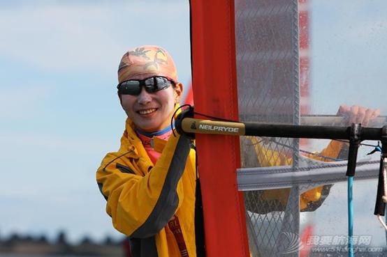 黄跃:为业余帆板爱好者服务是件很有意义的事 | 追风的人?w1.jpg
