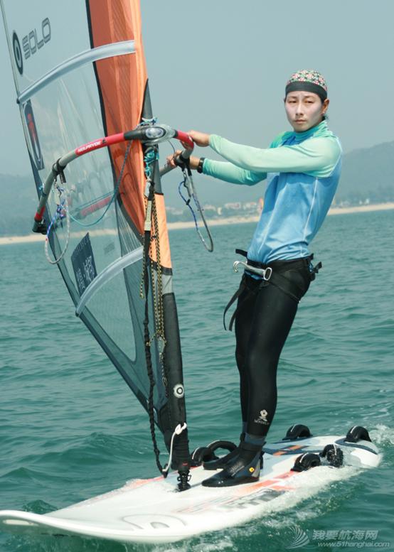 黄跃:为业余帆板爱好者服务是件很有意义的事 | 追风的人?w2.jpg