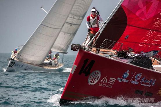 黄跃:为业余帆板爱好者服务是件很有意义的事 | 追风的人?w6.jpg