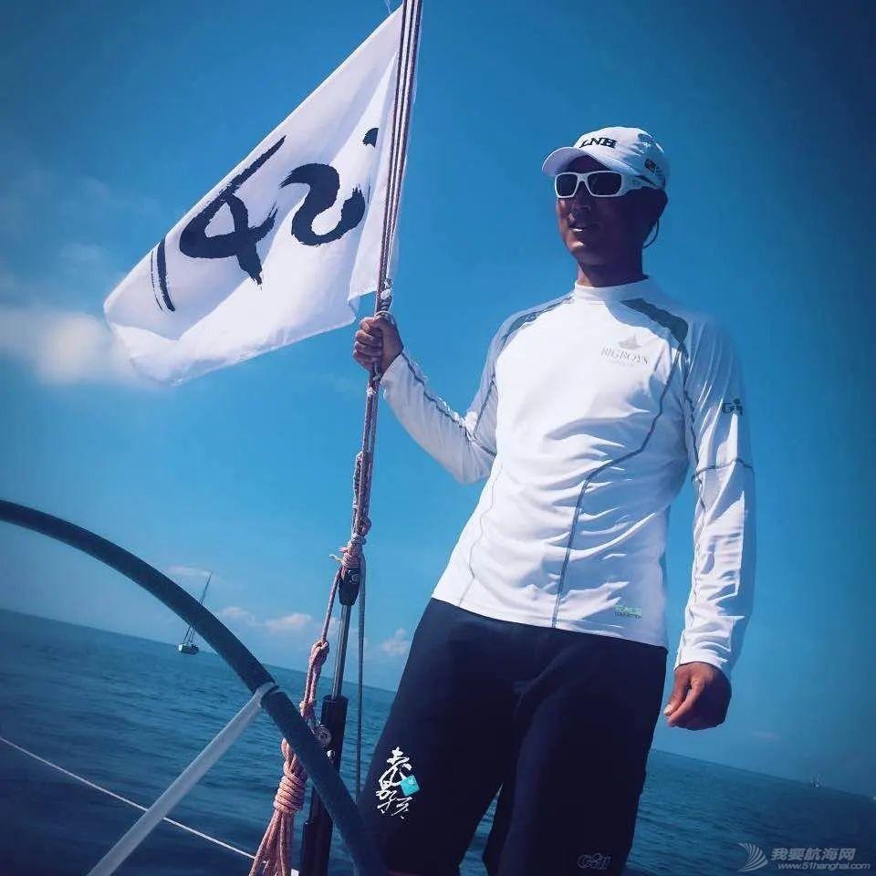 家帆赛线上亲子挑战赛收官 掀起全民线上帆船battle热潮w9.jpg