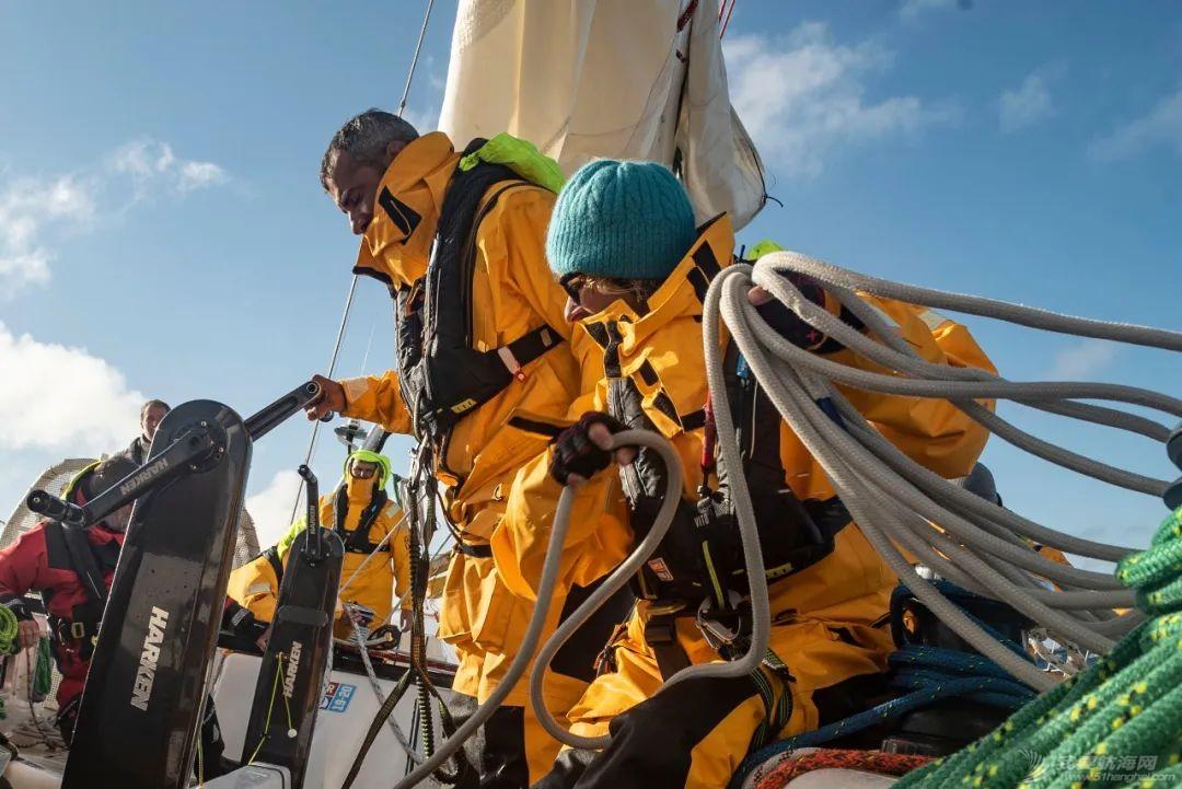 世界海洋日:赛事合作伙伴可持续发展策略一撇w4.jpg
