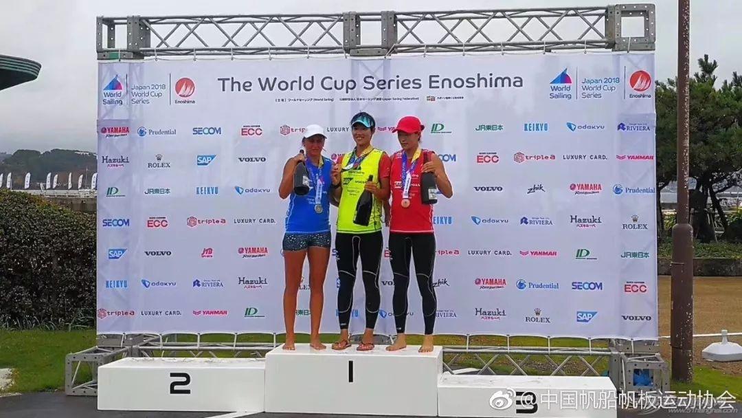 日本奥运会测试赛闭幕,中国女子帆板收获两枚奖牌!w1.jpg