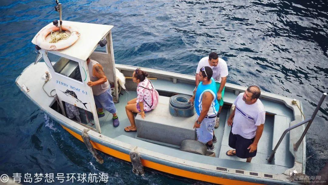 23只龙虾换不到两公斤土豆,疫情期间被困孤岛纪实(上)w8.jpg