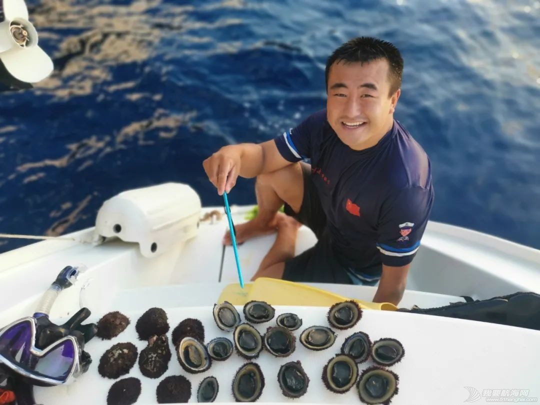 23只龙虾换不到两公斤土豆,疫情期间被困孤岛纪实(上)w59.jpg