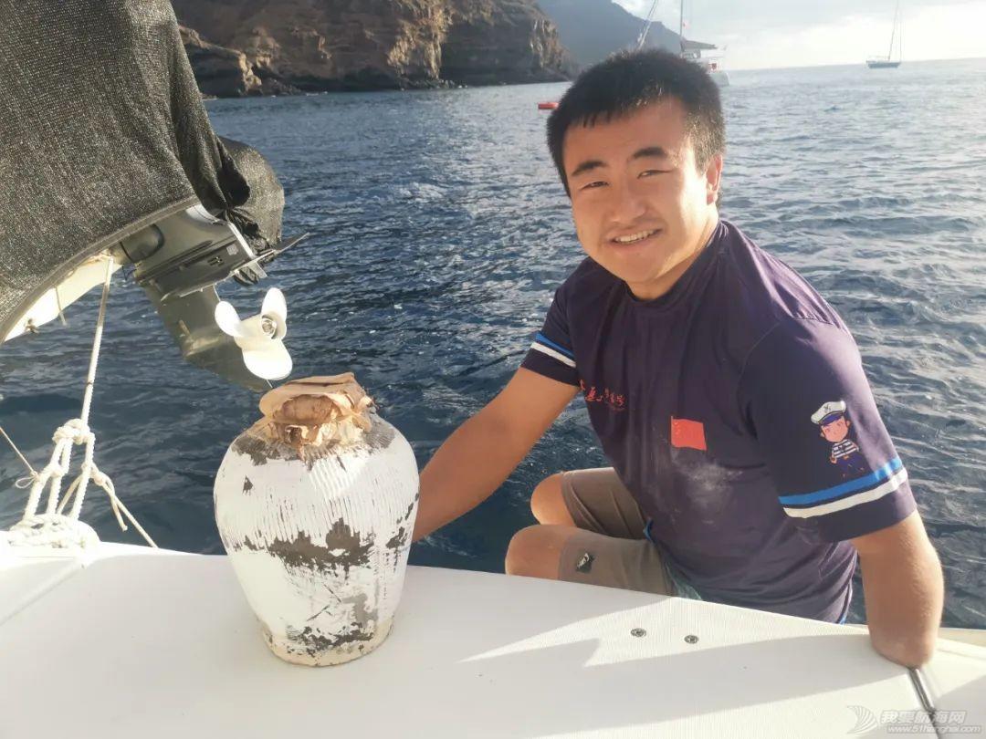 23只龙虾换不到两公斤土豆,疫情期间被困孤岛纪实(上)w64.jpg