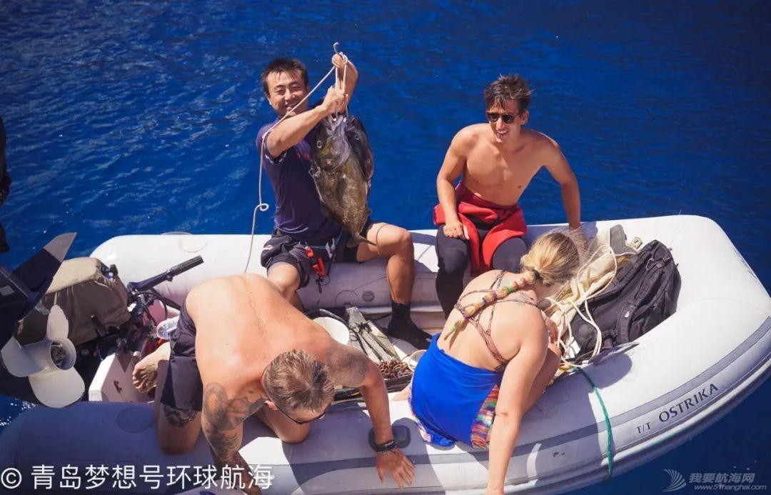 23只龙虾换不到两公斤土豆,疫情期间被困孤岛纪实(上)w61.jpg