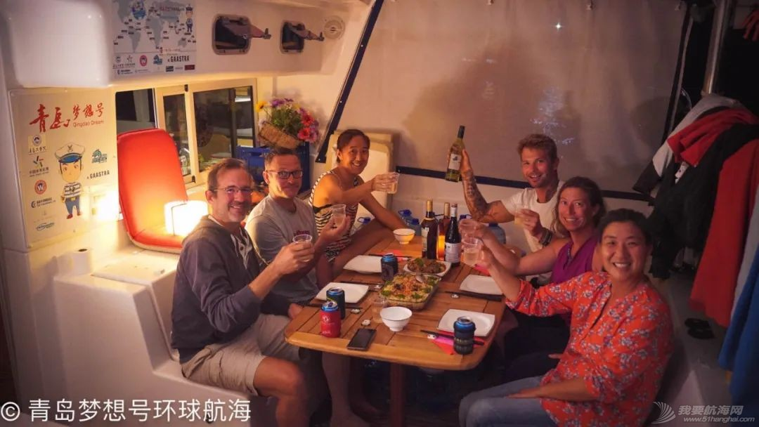 23只龙虾换不到两公斤土豆,疫情期间被困孤岛纪实(上)w66.jpg