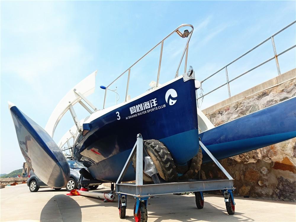 下水,随时,全新,要的,航行 全新二手国产三体29尺帆船 船首底 223247bzyz73igk4e87jjy