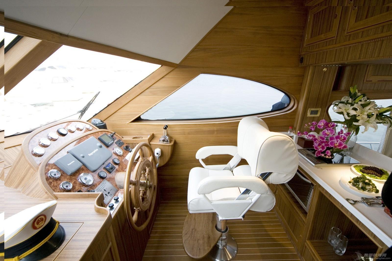 产品,游艇,我们,内置,装修 2019年新船60英尺豪华飞桥游艇  104326h2jxt4c5402tx5ct