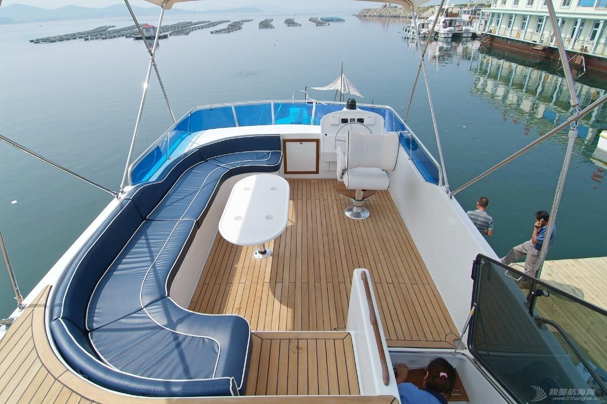 产品,游艇,我们,内置,装修 2019年新船60英尺豪华飞桥游艇  104329vqunynn1jcmajpq6