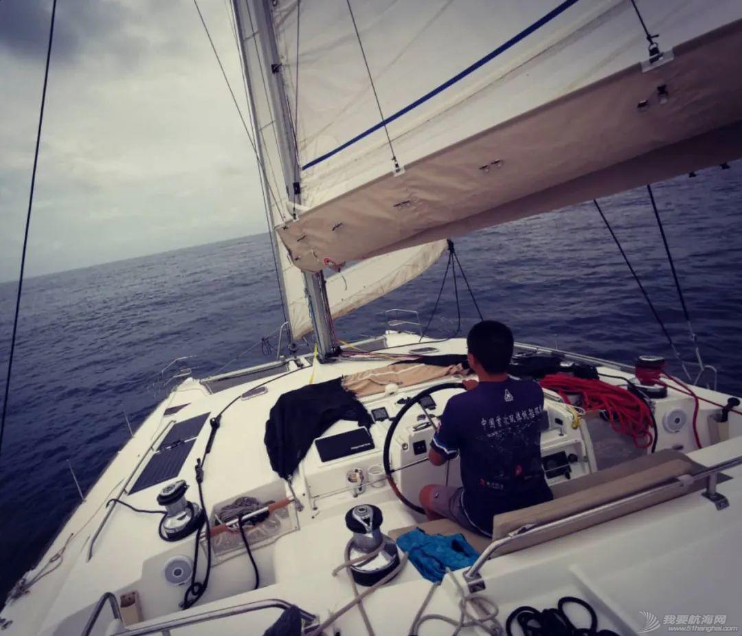 4500海里,35天,环球最长航程,全世界都关了,我们该去哪儿?w17.jpg