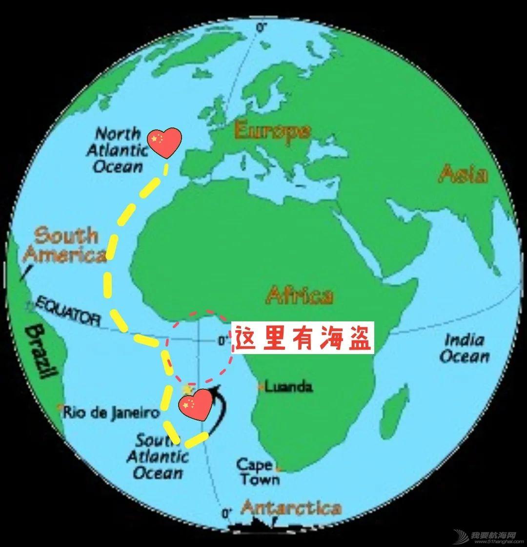 4500海里,35天,环球最长航程,全世界都关了,我们该去哪儿?w16.jpg