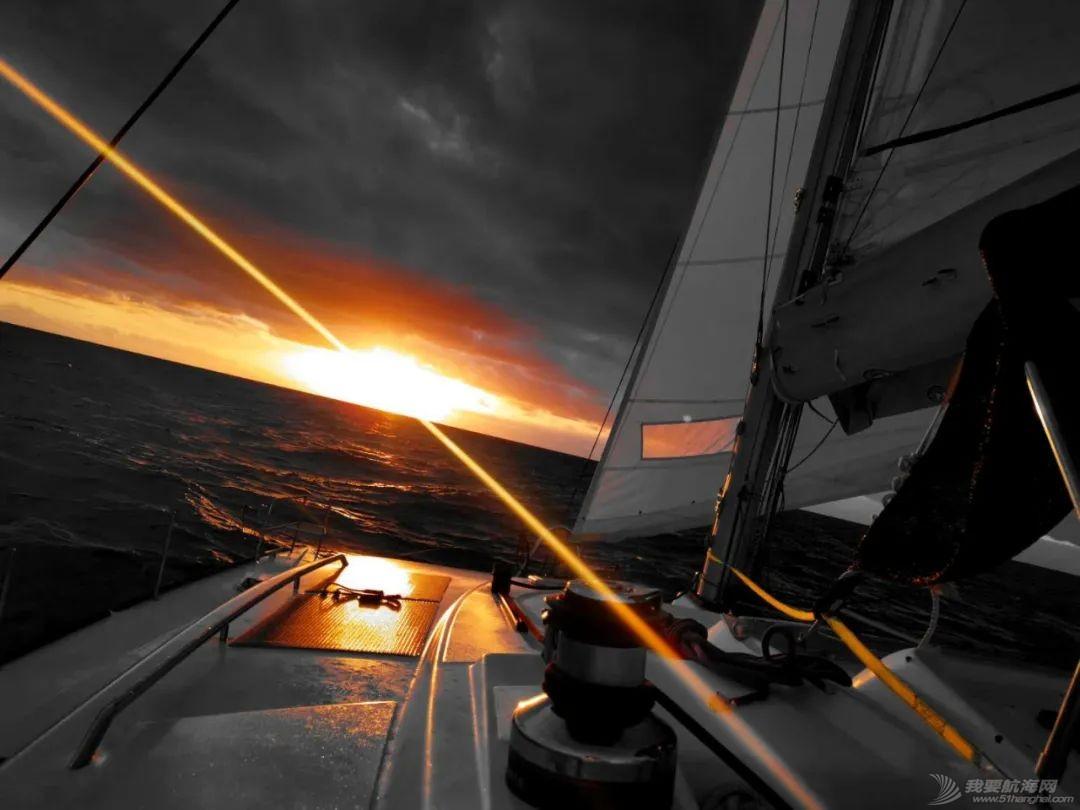 4500海里,35天,环球最长航程,全世界都关了,我们该去哪儿?w29.jpg