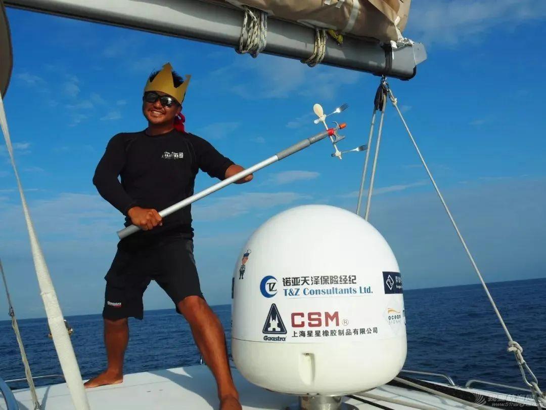 4500海里,35天,环球最长航程,全世界都关了,我们该去哪儿?w33.jpg