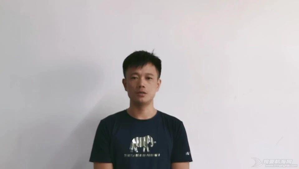 Battle海上飞行员,好胆你就来!中国帆船线上冠军挑战赛第二期Hobie Getaway单边飞行挑战上线!w4.jpg