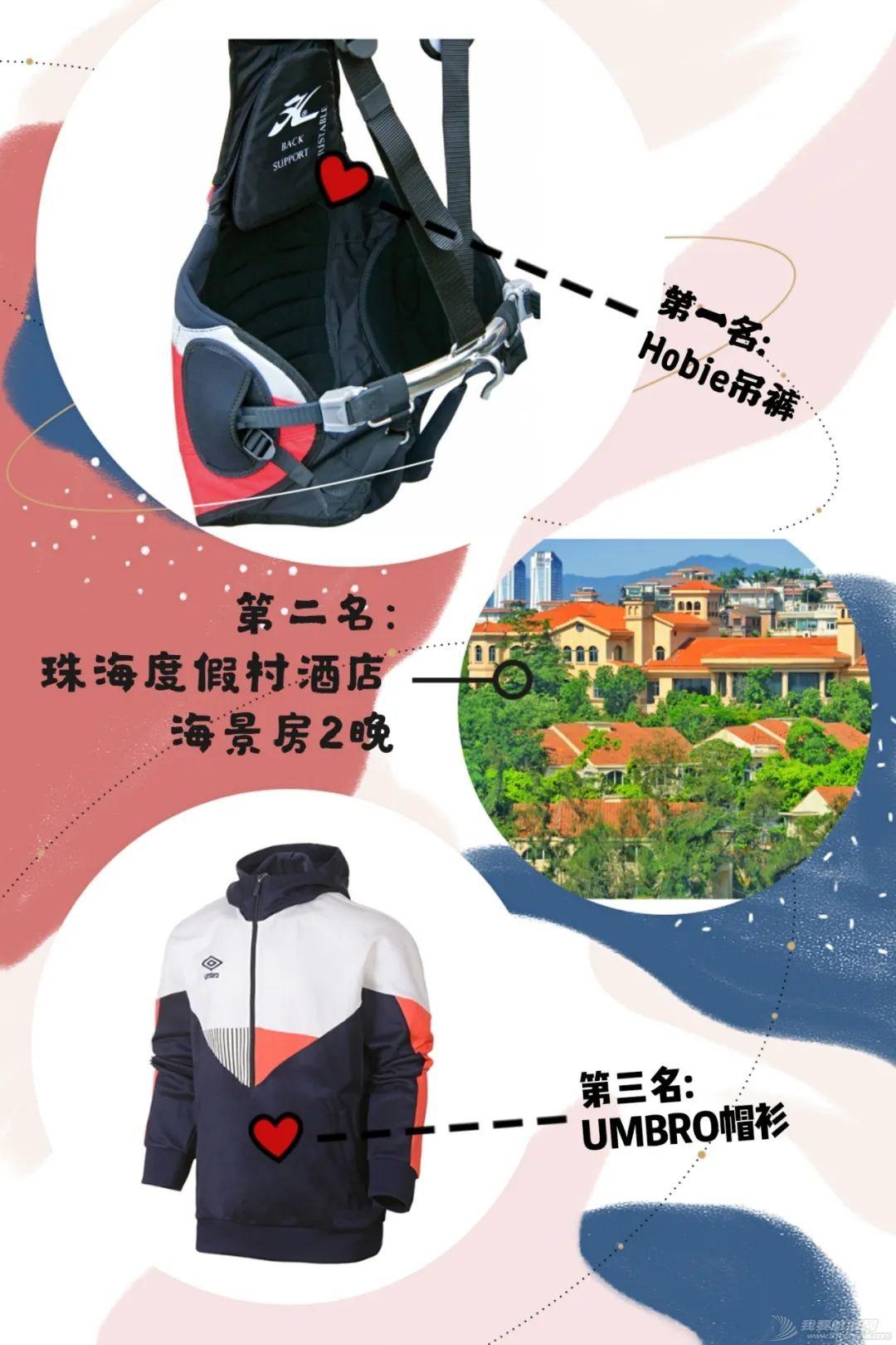 Battle海上飞行员,好胆你就来!中国帆船线上冠军挑战赛第二期Hobie Getaway单边飞行挑战上线!w12.jpg