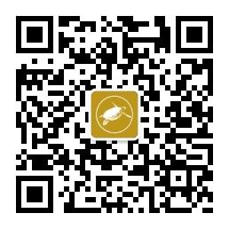 mmexport1592199667862.jpg
