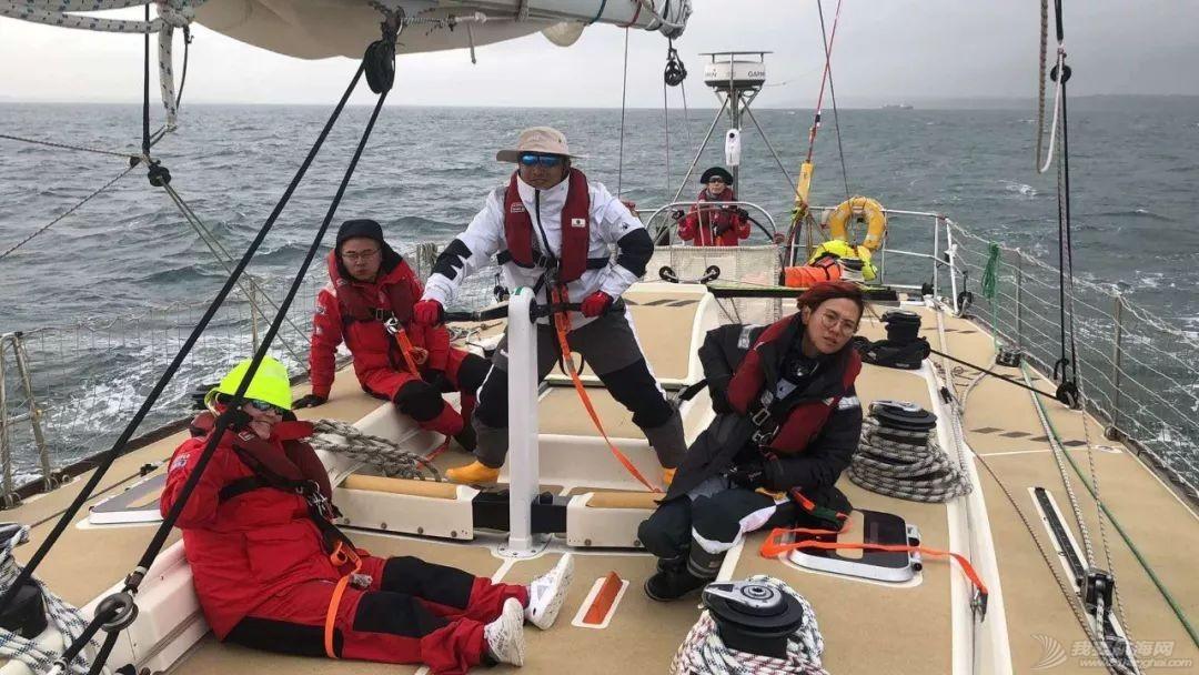 水手日记 | 英吉利海峡的幽灵w5.jpg