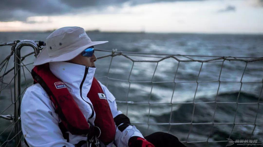 水手日记 | 英吉利海峡的幽灵w8.jpg