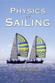 Physics of Sailing  航行物理学