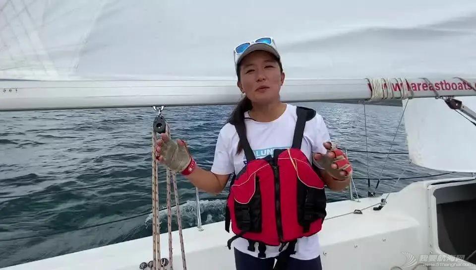 光棍水手的出路:征服孤山w1.jpg