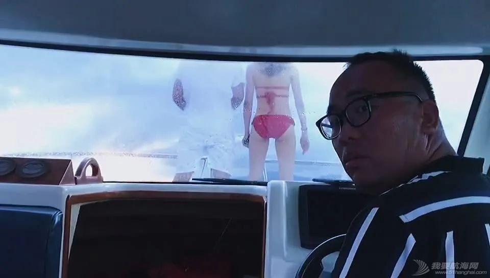 光棍水手的出路:征服孤山w3.jpg
