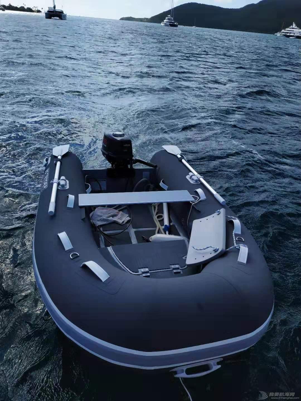 法国Dufour 丹枫经典双桅帆船 37英尺