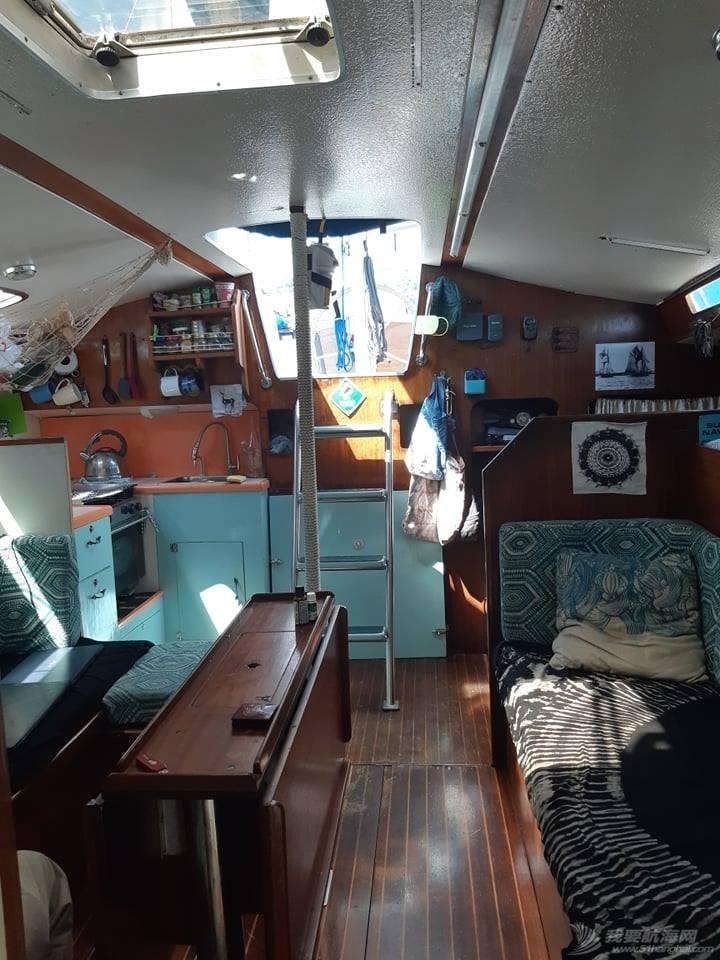 系统,2019年,电池,独立,充电器 法国Dufour 丹枫经典双桅帆船 37英尺  233131bq4d4bq4dbzxpcgq