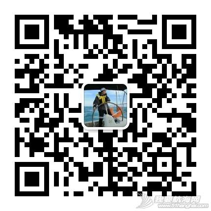 f38c8f703236ddd9565c343f94752ea3_b.jpg
