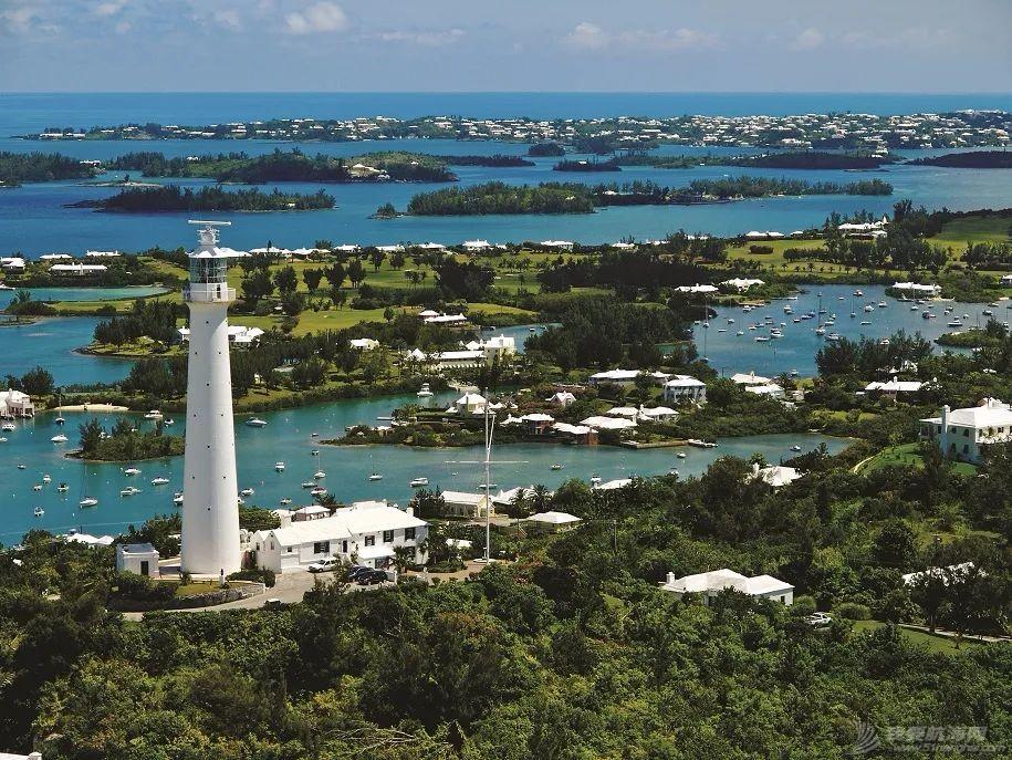 万众期待:克利伯帆船赛一年后到访百慕大w3.jpg