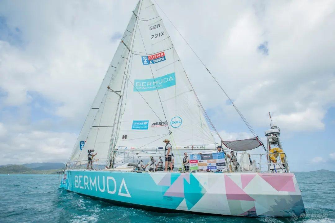 万众期待:克利伯帆船赛一年后到访百慕大w6.jpg